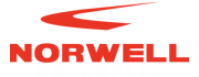 cropped-Norwell-Main-Logo-2.png